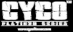 Thumb cyco logo