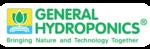 Thumb genhydro
